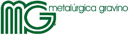 Equipamentos para produção de Argamassa e Materiais Secos - Metalúrgica Gravino