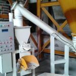 Fábrica de ensacadeiras