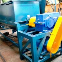 Fabricantes de misturadores